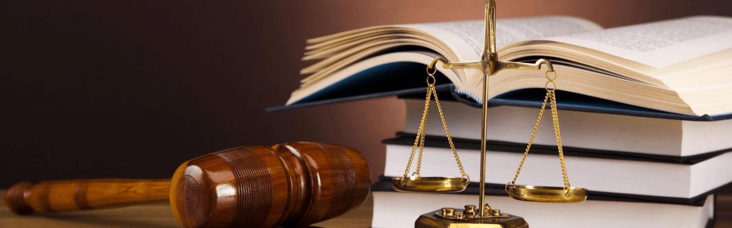 юридическая консультации задать вопрос